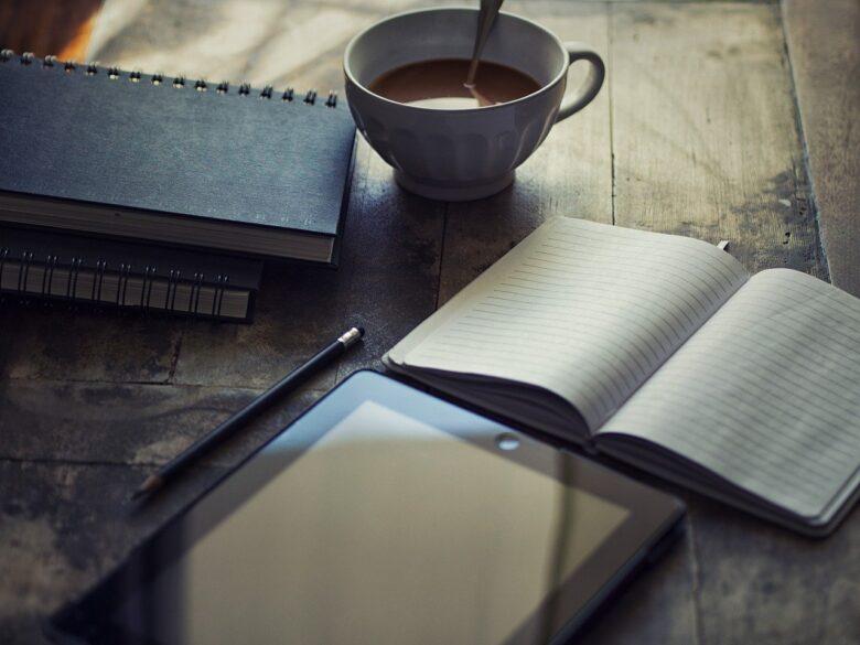 ブログを継続している人の特徴3つ